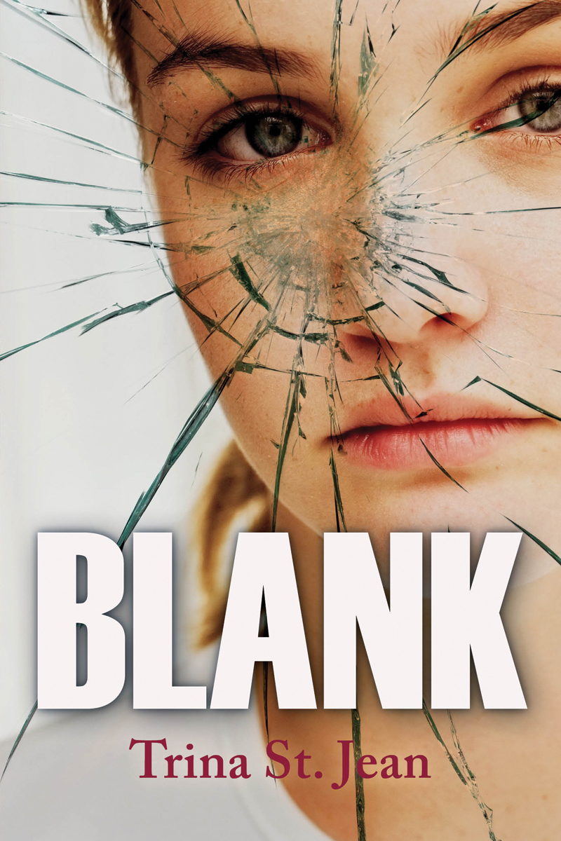 blank_finalcover