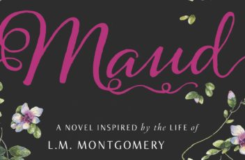 maud-cover-cropped