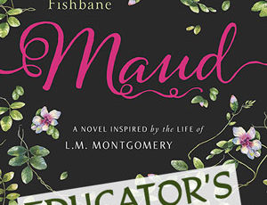 Maud-Educational-Guide-ad